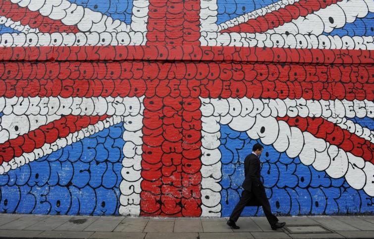Brexit? What next for Pharma und Life Sciences businesses?