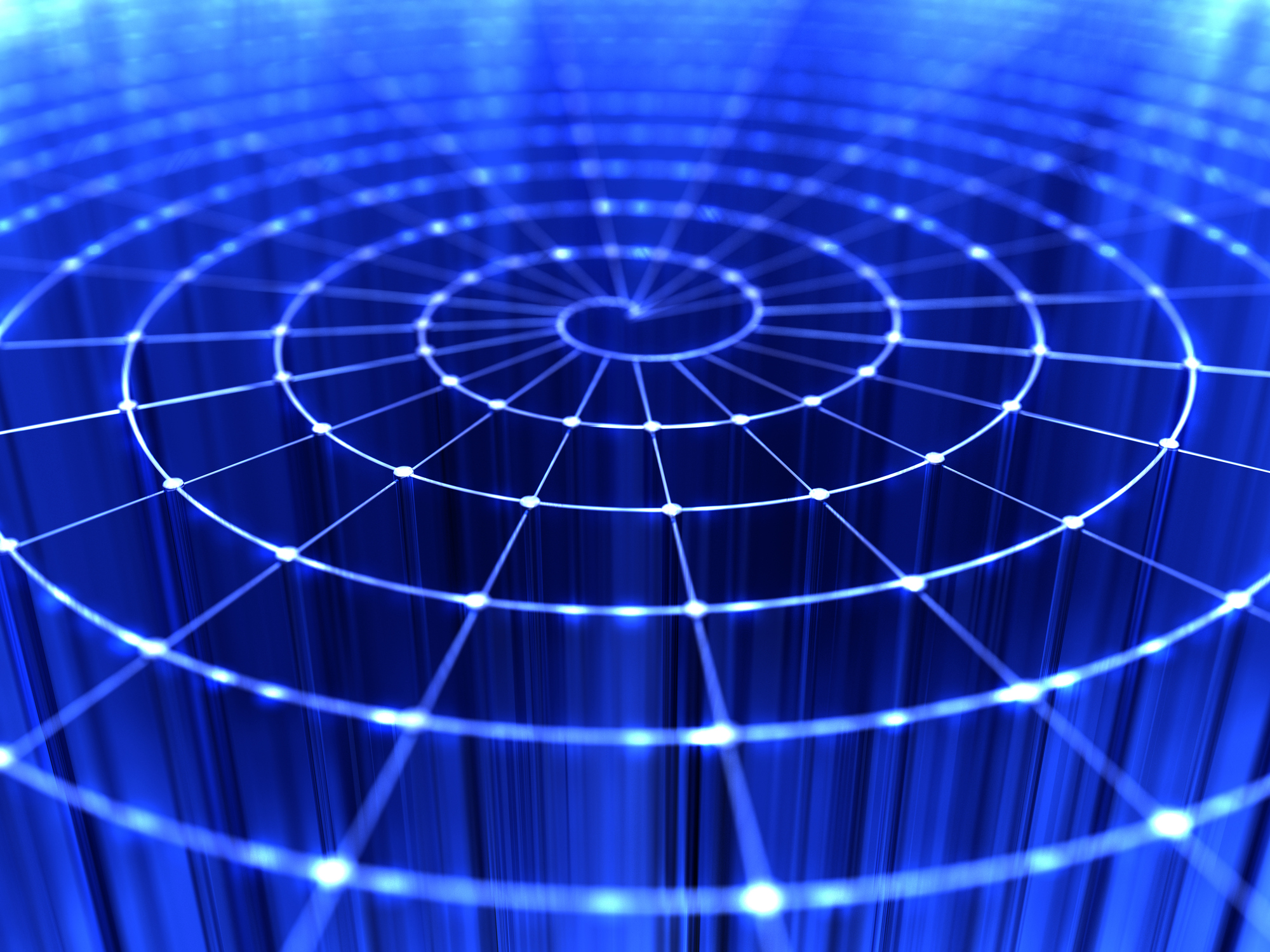 Cutting Edge Digital Solution – Pharma & Life Sciences Regulatory Radar