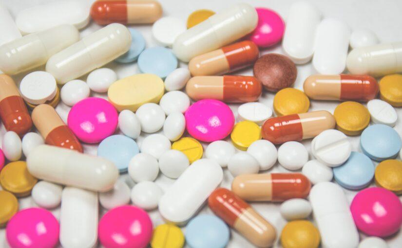 Webinar: How can ESG create value in the pharma industry?